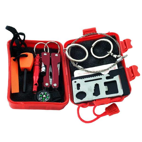 Multi-Tool-Kit