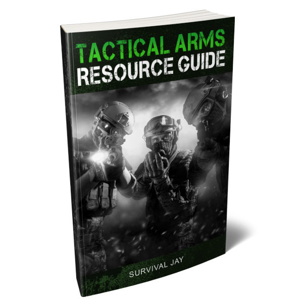 Tactical-Arms-Resource-Guide-01