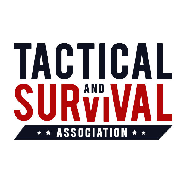 Tactical-and-Survival-Association