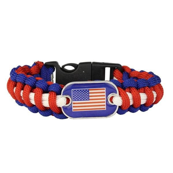 Patriot-Bracelet_600x600_1024x1024