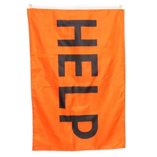helpflagecom_1024x1024