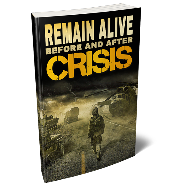 Remain-Alive-Before-And-After-Crisis—600px