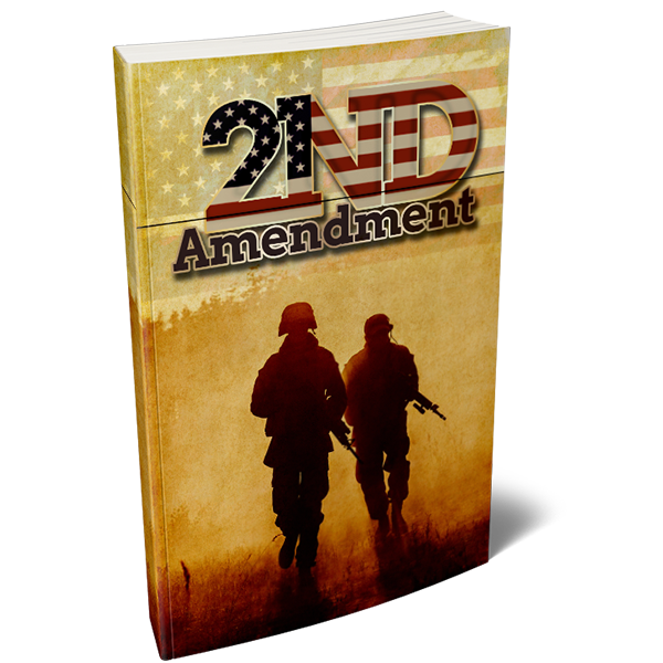 2nd-Amendment—600px